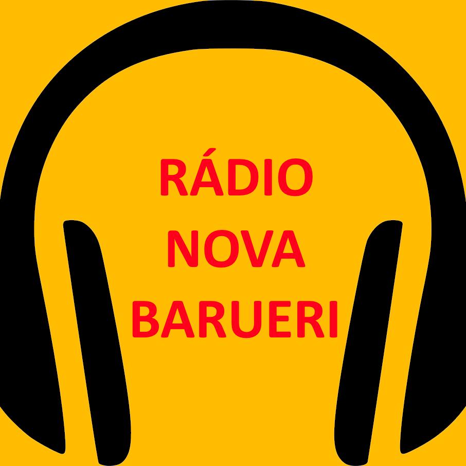 Rádio Nova Barueri