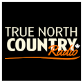 True North Country Radio
