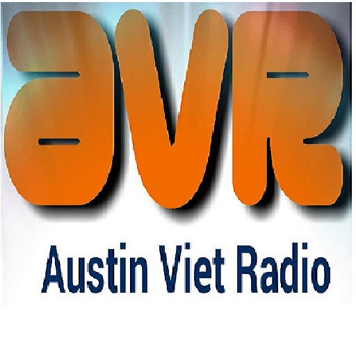 Austin Viet Radio
