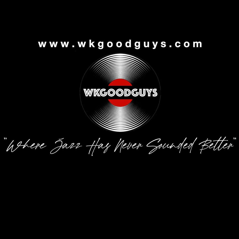 wkgoodguys.com