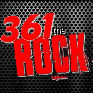 361 Rocks