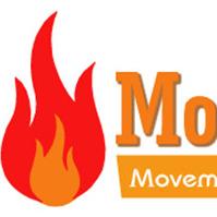 MoreRevival