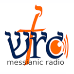 WTRC Messianic Radio