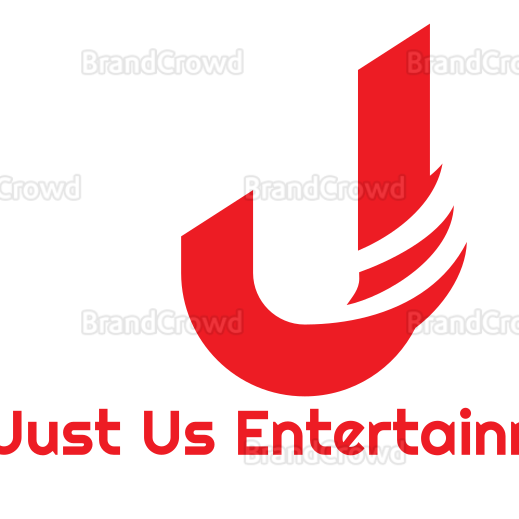 Just Us Entertainment