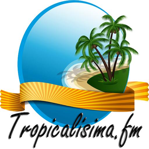 Tropicalisima.fm Tipico