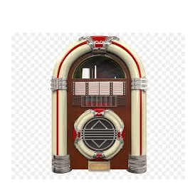 Little Jukebox
