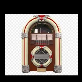 Little Jukebox