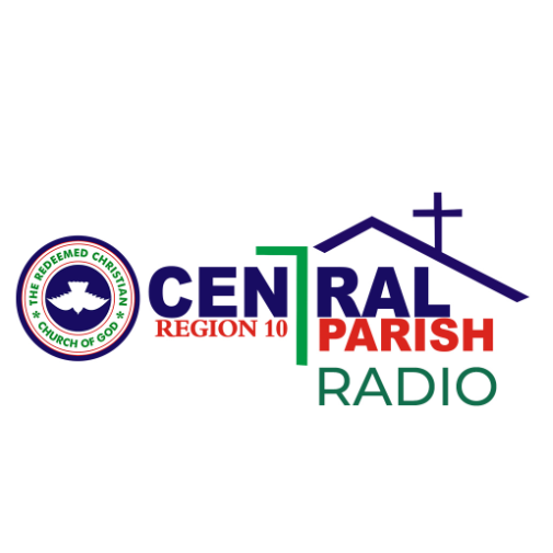 CentralParishRadio