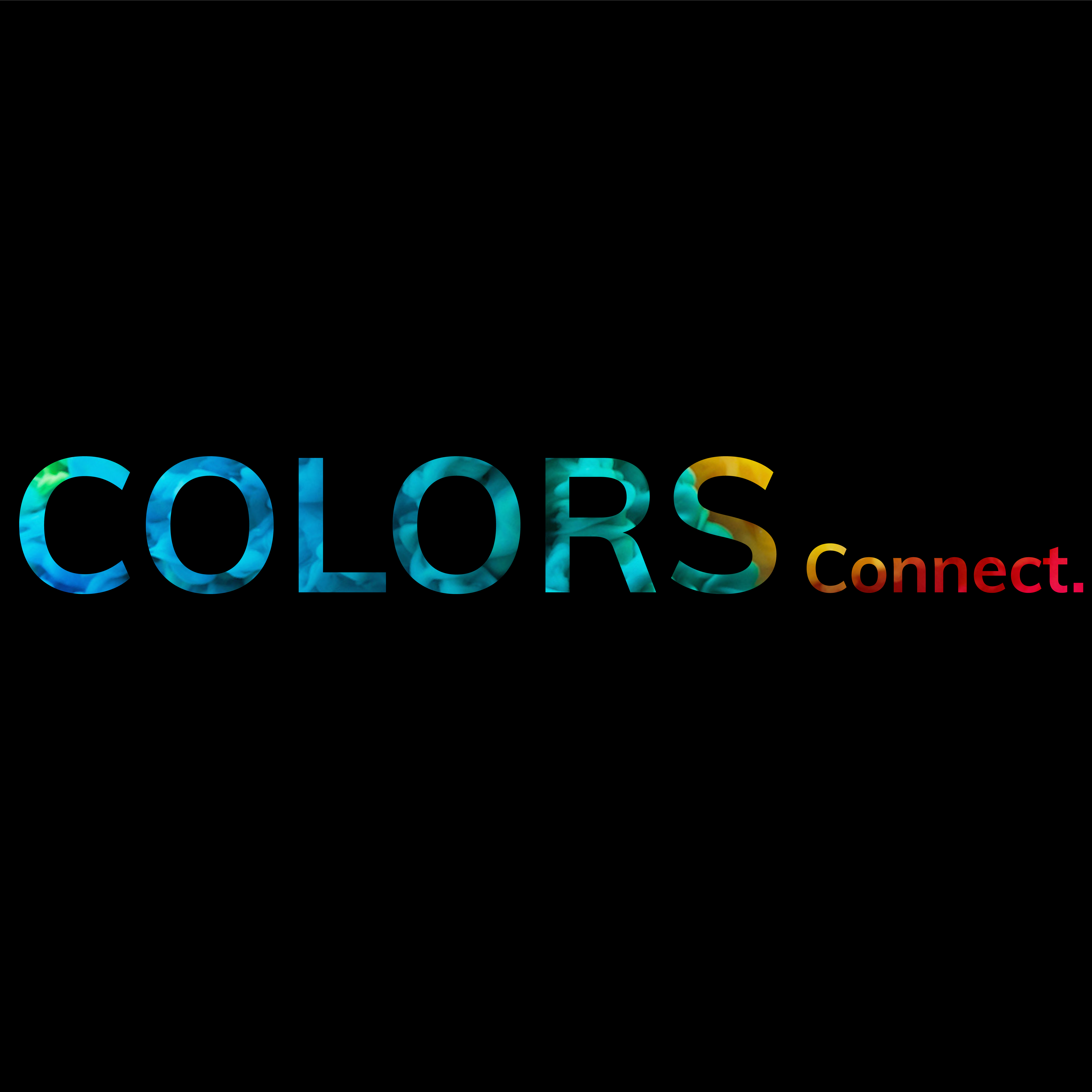 Connect The Colors >> Radionomy Colors Connect Free Online Radio Station