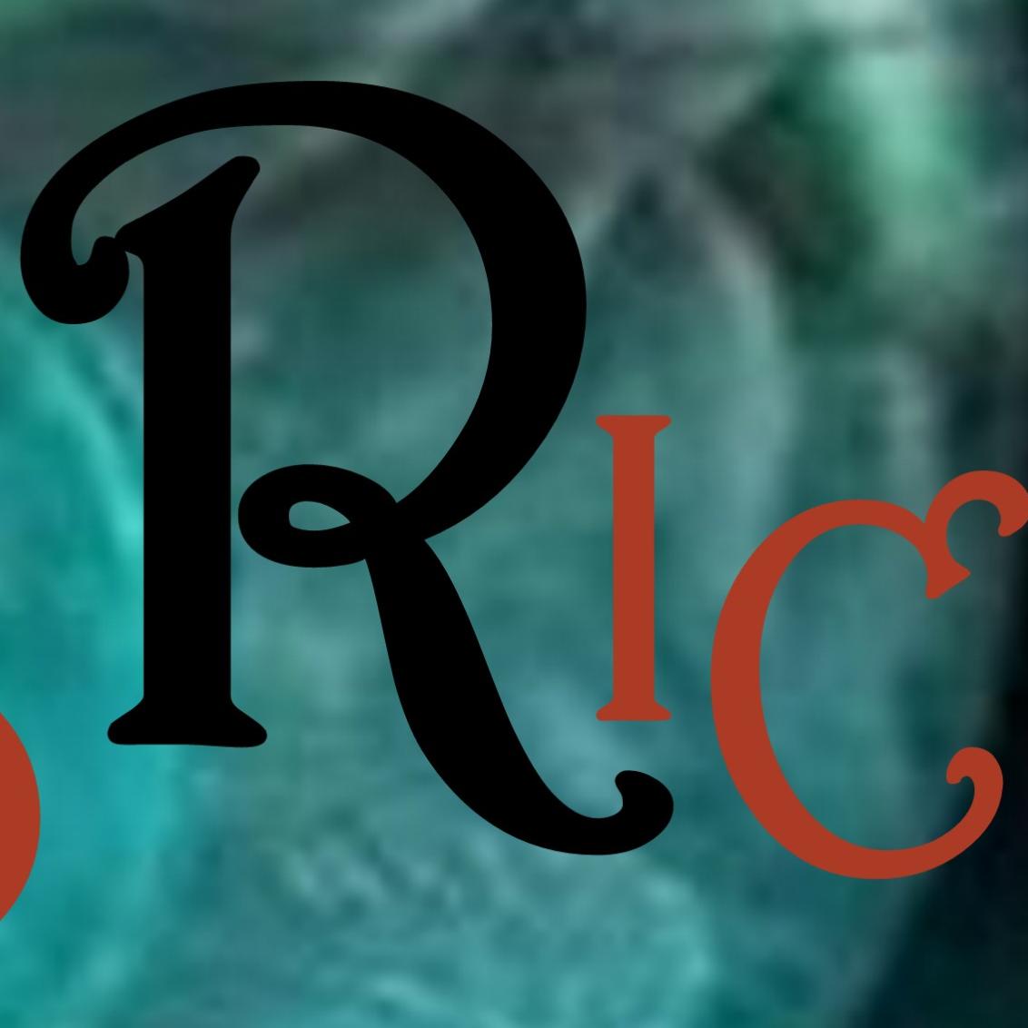 Musical Ric