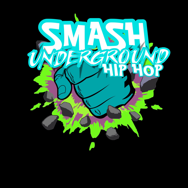 Smash Underground Hip-hop