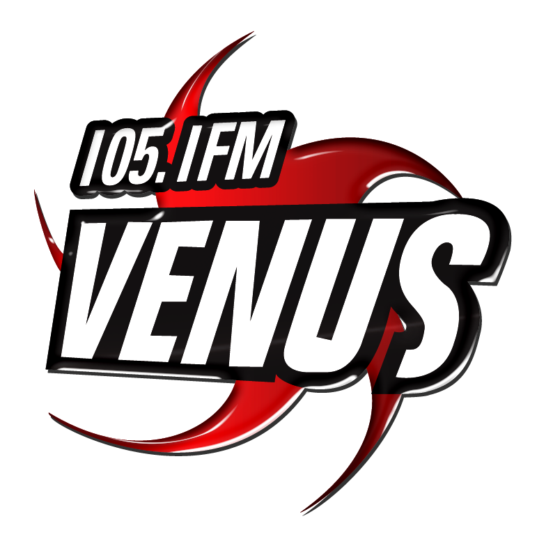 Venus FM 105,1 West Greece