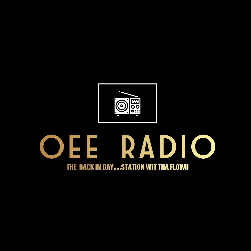 OEE RADIO
