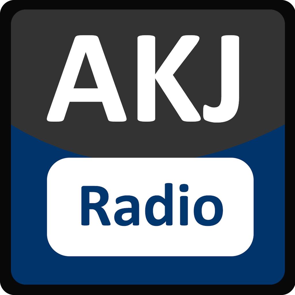 AKJ Radio Akhand Kirtan 128k