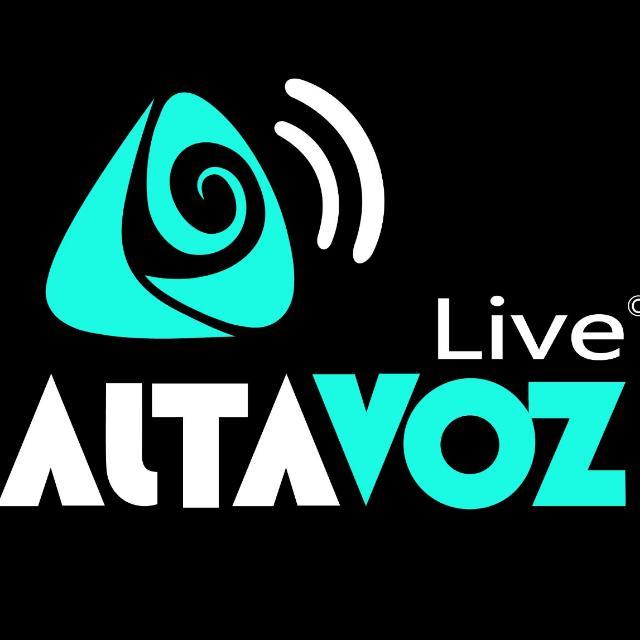 Altavoz Live / Electronica