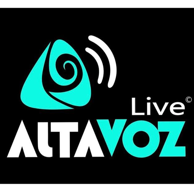 altavoz.live
