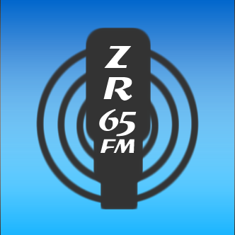 ZonefyRadio