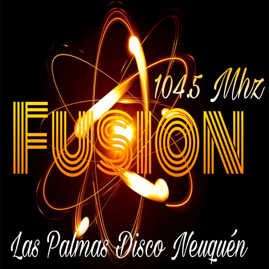 Radio Fusion Las Palmas