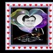 Radio-Herzensmelodie