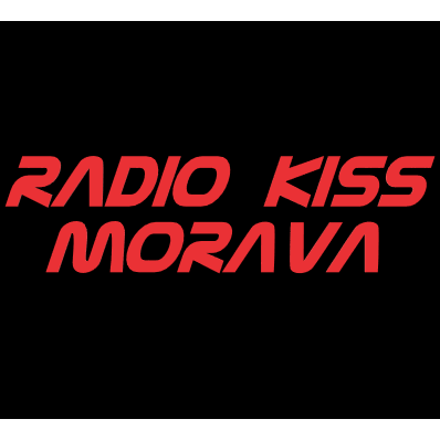 Radio Kiss Morava