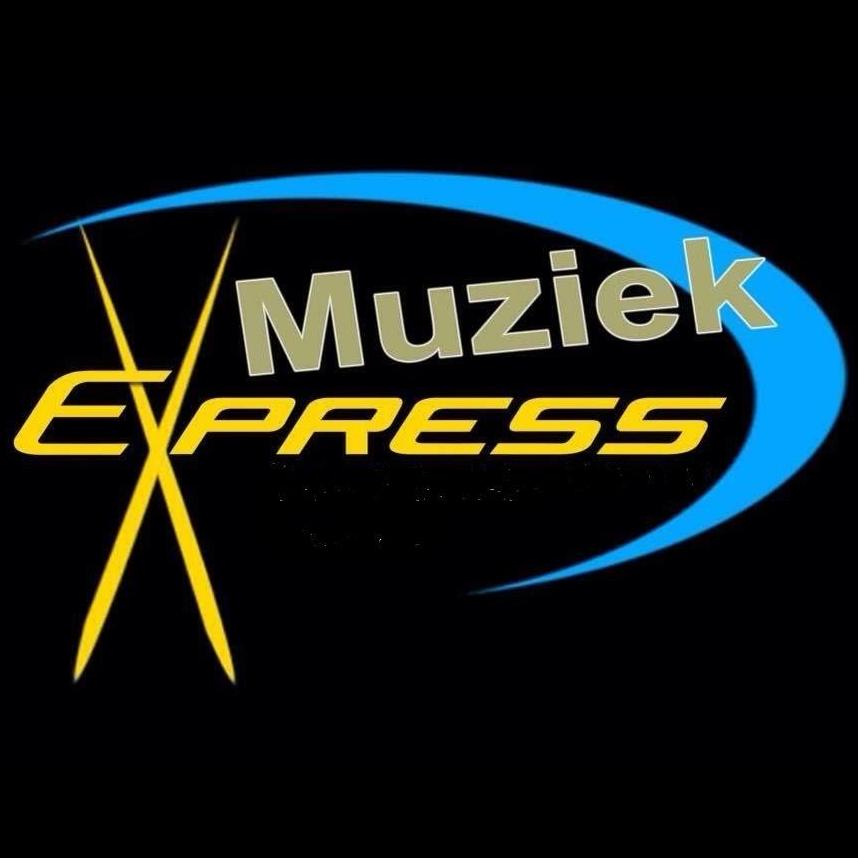 Muziekexpress Radio