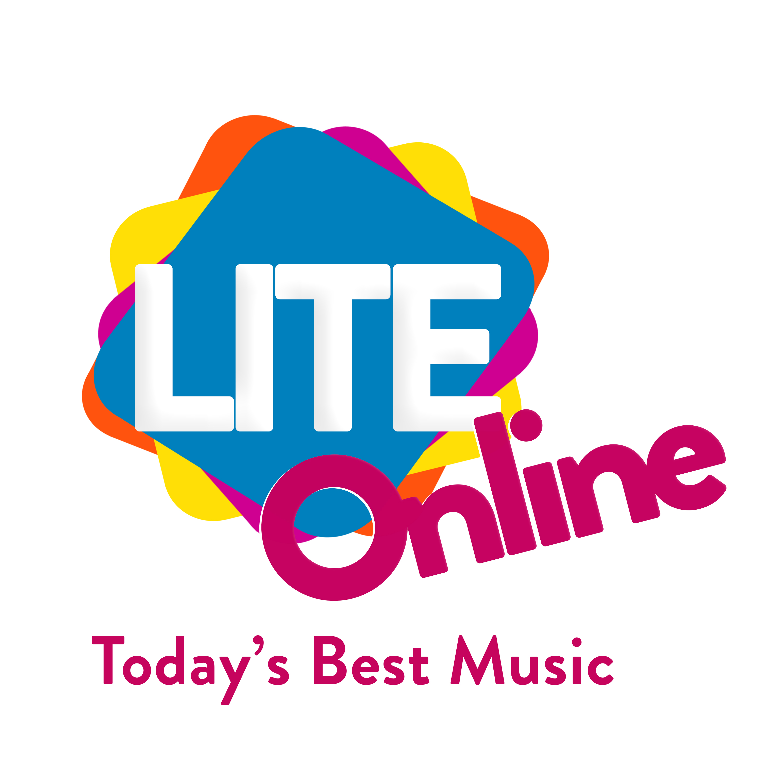 Lite Online