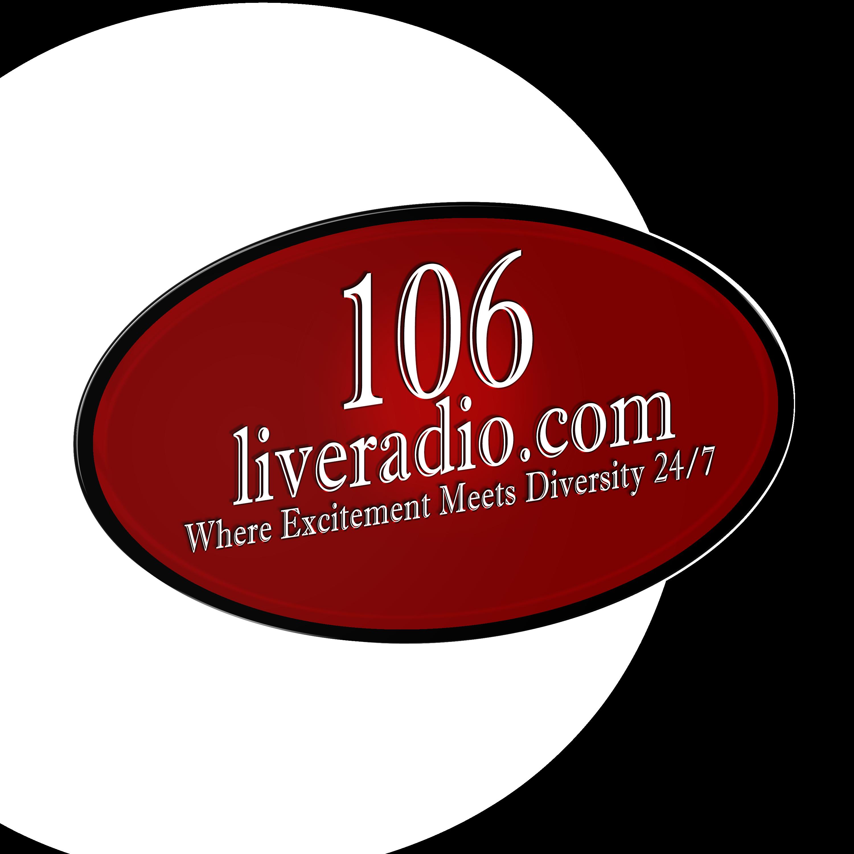 106 Live Radio