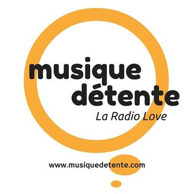 Musique Détente La Radio Love