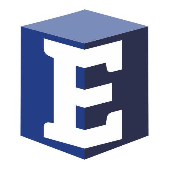Ecos Media