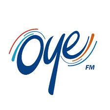 Cicuito Oye FM - 94.3 Cuman{a