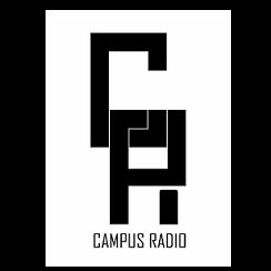 PolyU Campus Radio
