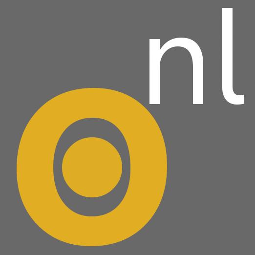 Sun Radio NL