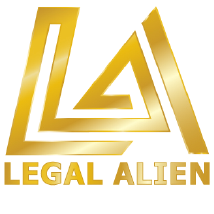 Legal Alien FM