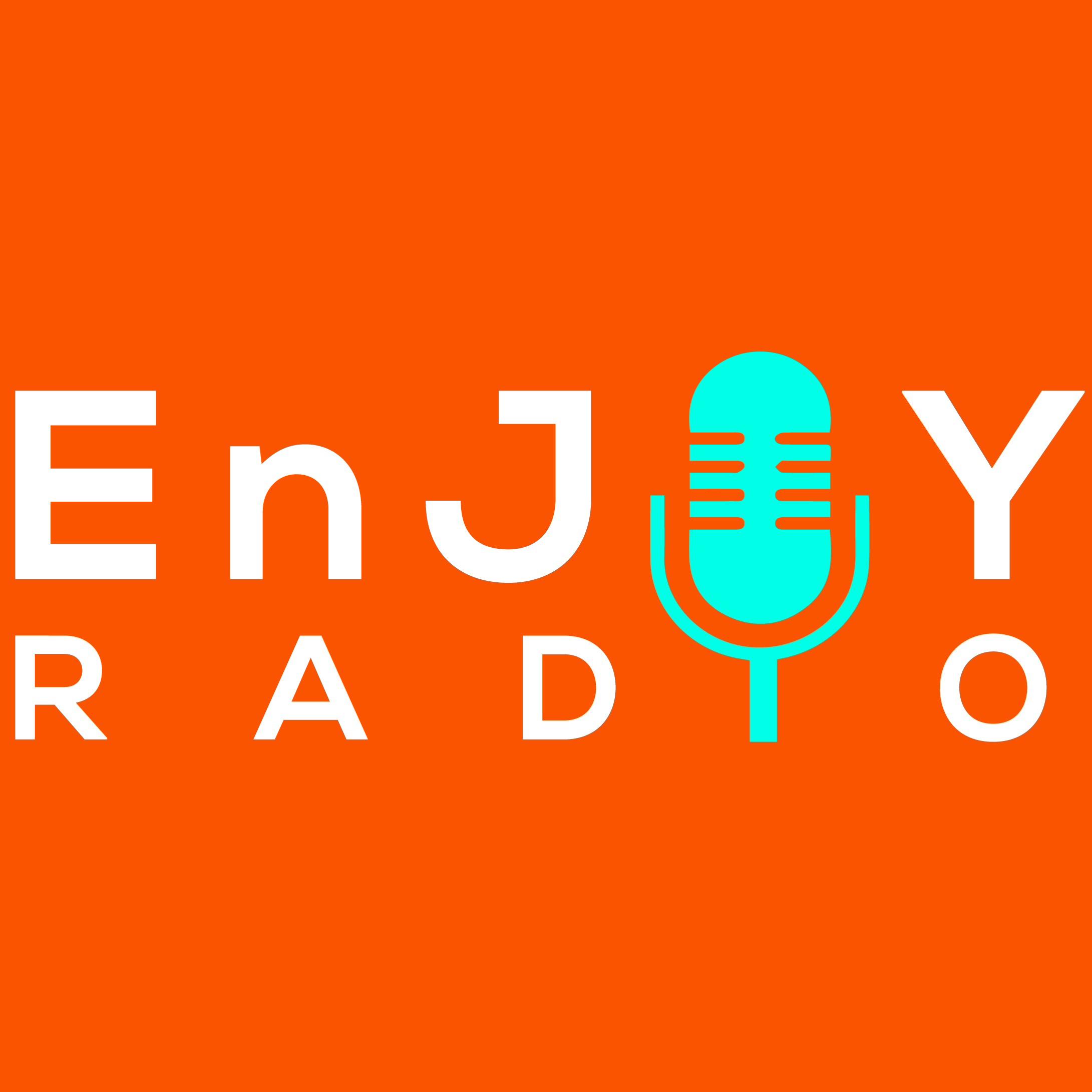 EnJOY Radio RO