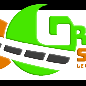 Groove Station Radio Canada