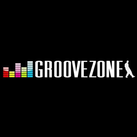 GrooveZone