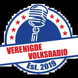 Verenigde VolksRadio
