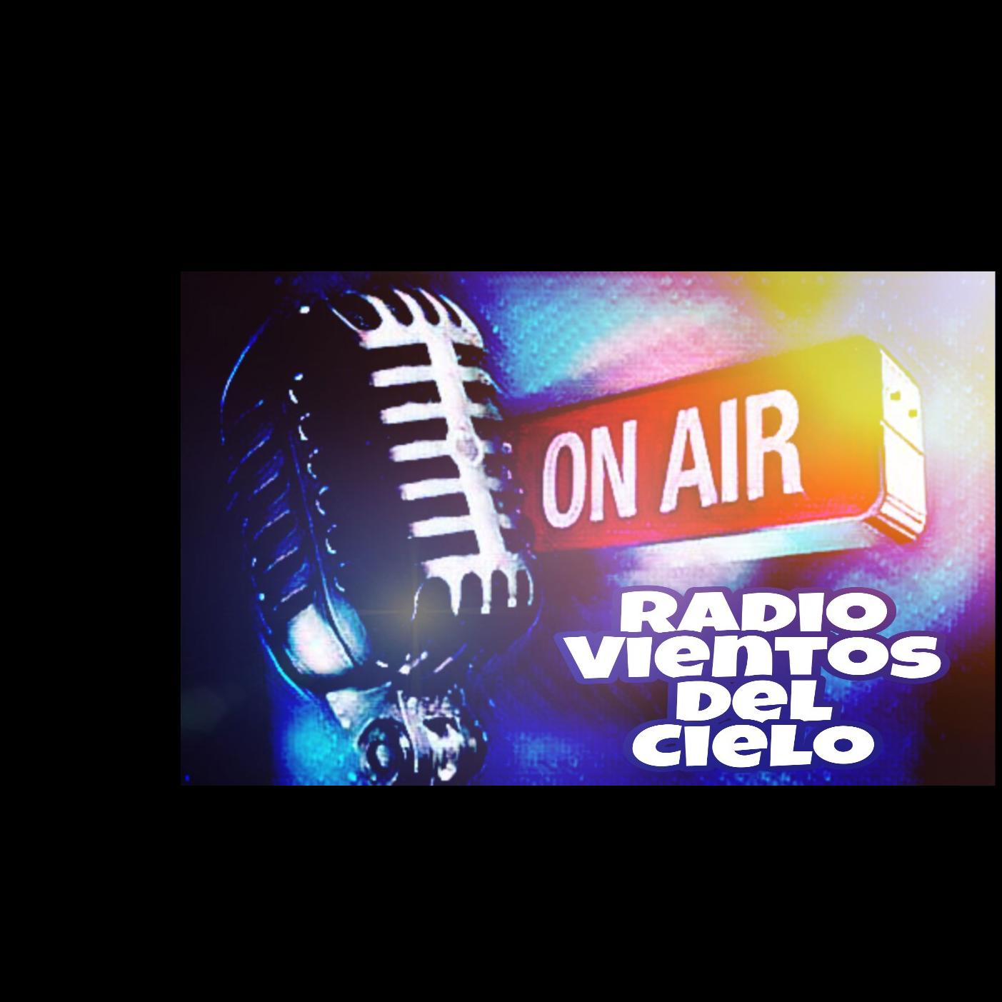 RADIO VIENTOS DEL CIELO URUGUAY