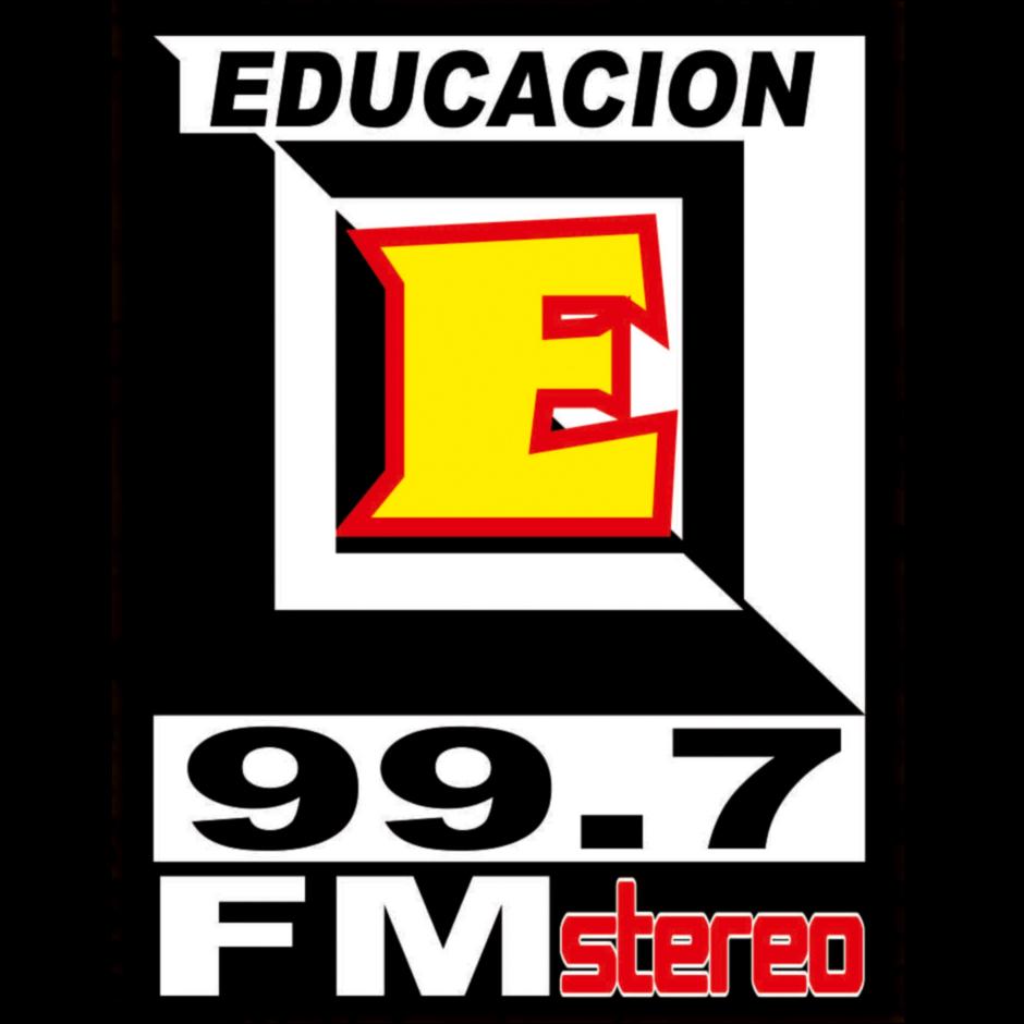 Educación FM 99.7 MHz
