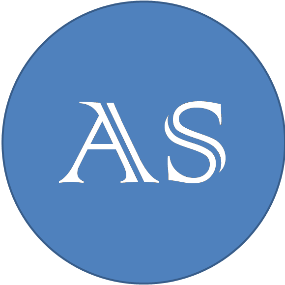 Academia Septimesina