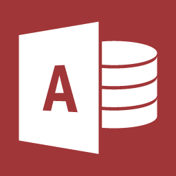 MicrosoftOfficeAcessAlgarvePower