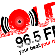 Loud 96.5 FM