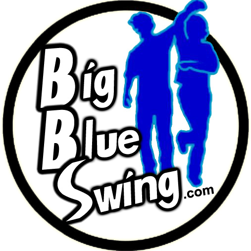 Big Blue Swing.com