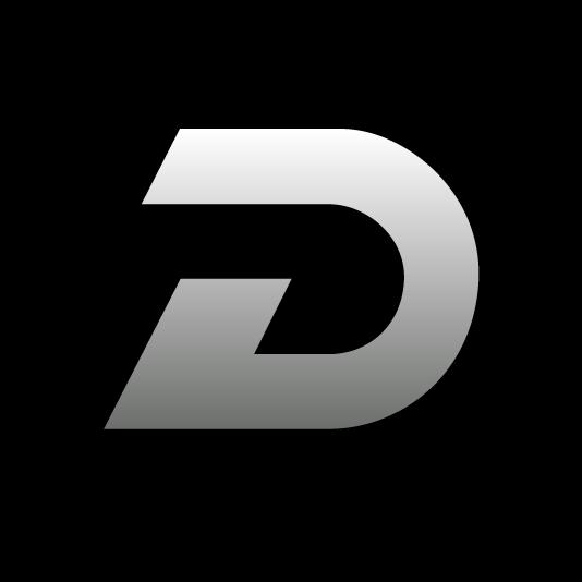 DJU-Crossover