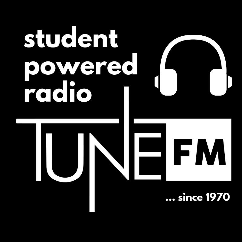 2UNE TuneFM