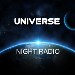 Universe Night Radio