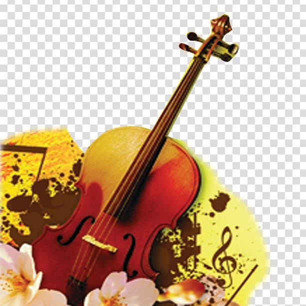 Gant Classical