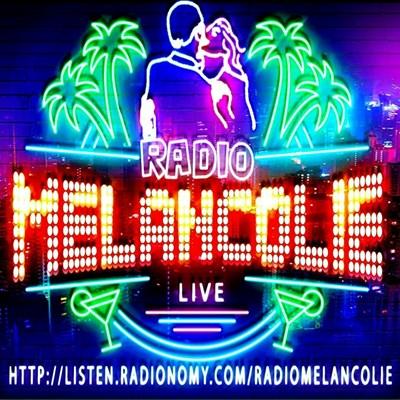 Radio Mélancolie