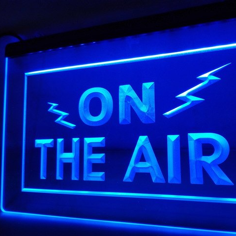 la radio jujuy
