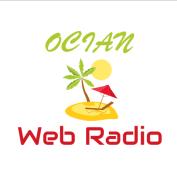 Web Radio Ocian